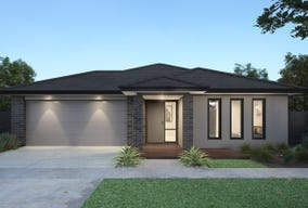 Lot 1561 Ernstbrook Drive, Clyde, Vic 3978