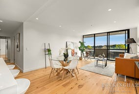 3/26-30 Pryor Street, Eltham, Vic 3095