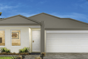 606 Austin Lakes, South Yunderup, WA 6208