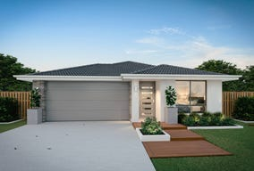 Lot 1547 Grenach Crescent, Cliftleigh, NSW 2321