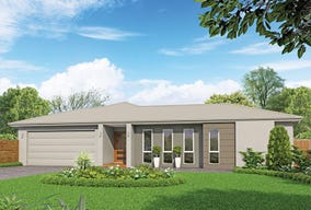 Lot 424 Angove Place, Mount Barker, SA 5251