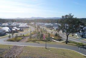 Lot 605, Rampling Avenue, North Rothbury, NSW 2335