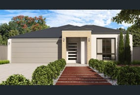 Lot 42 Langley Street, Lakelands, WA 6180