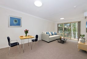222/1 Parker Street, Port Macquarie, NSW 2444