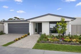 180 Lavender Boulevard, Ballina, NSW 2478