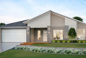 Lot 270 The Village at Waterlea, Walloon, Qld 4306