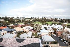 34 Quarry st, Fremantle, WA 6160