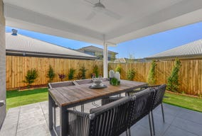 800 Woodlinks Village, Collingwood Park, Qld 4301