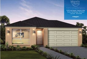 Lot 96 - 161 Grices Road - Shoal 208 from Fairhaven, Clyde North, Vic 3978