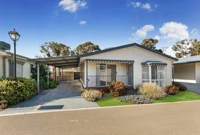 29/1-31 Furness street, Kangaroo Flat, Vic 3555