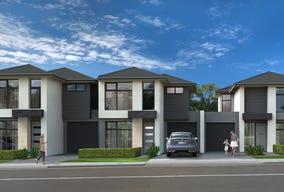 Dwelling 2  Lot 51 Church Road, Paradise, SA 5075