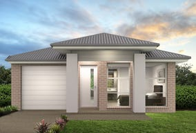 Lot 513 Proposed Road, Marsden Park, NSW 2765
