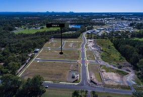 Lot 511, Alexandrina Street, Morayfield, Qld 4506