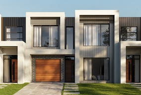 Lot 189 Glenlea Boulevard (Glenlea), Mount Barker, SA 5251