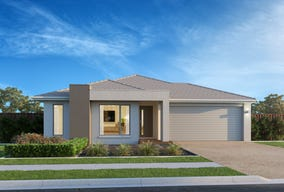 Lot 166 Zermatt Loop, Pakenham, Vic 3810