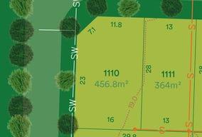 Lot 1110 Clydesdale Marsden Park, Marsden Park, NSW 2765