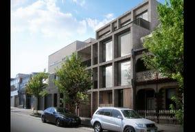 4/187-189 Stanley Street, West Melbourne, Vic 3003