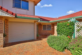 33/33 Glenfield Court, Middle Ridge, Qld 4350