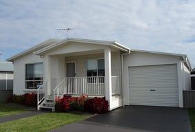 52A/1A Lincoln Road, Port Macquarie, Port Macquarie, NSW 2444