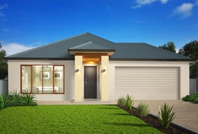 Lot 338 Mallet Court, Mount Barker, SA 5251