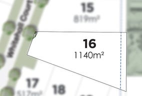 Lot 16, 10 Bannon Avenue, Sunbury, Vic 3429