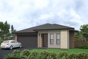 Lot 430 Brittany Road, Edmondson Park, NSW 2174