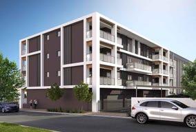 Pod 4 Apartment 8 Henry Street, Tonsley, SA 5042