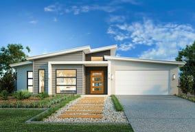Lot 108 The Vale Wongawilli, Wongawilli, NSW 2530