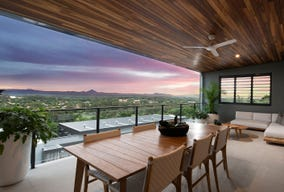 1733/7 Lakeview Rise Noosa Heads, Noosa Heads, Qld 4567