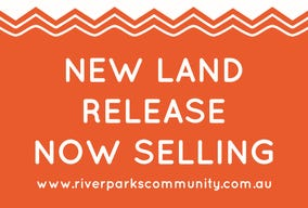 Lot 713A, 25A YASS CIRC, Kelso, Qld 4815