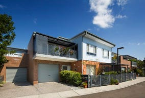 1 Blueberry Ash Place, Glenhaven, NSW 2156