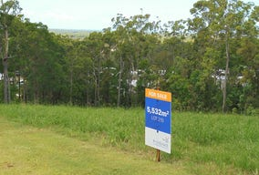 Lot 210, Palmview Forest Drive, Palmview, Qld 4553