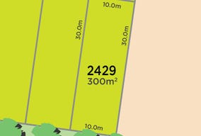 Lot 2429, Proposed Rd, Schofields, NSW 2762