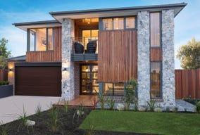 House & Land/Lot 811 Simonds Yale, Gawler East, SA 5118