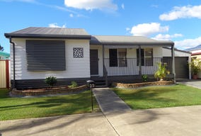 23 Rustic Court, Bethania, Qld 4205