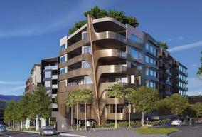 G05/73 Flinders Street, Wollongong, NSW 2500