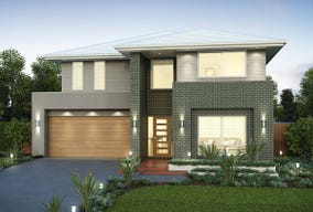 Lot  201, Augustine Heights, Qld 4300