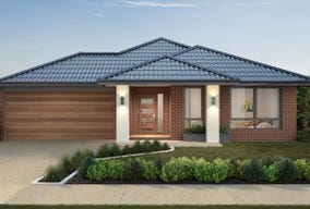 Lot 429 Ironside Street, Donnybrook, Vic 3064