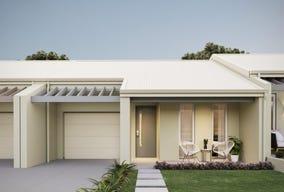 21 Loretto Way, Hamlyn Terrace, NSW 2259