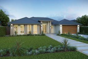 Lot 138 Stockman Street, Kingsholme, Qld 4208