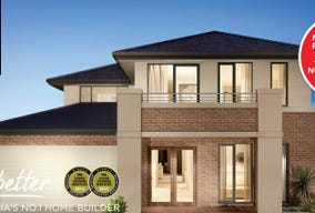 Lot 41 - 161 Grices Road - Colorado 34 from Carlisle Homes, Clyde North, Vic 3978