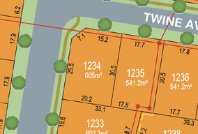 Lot 1234, Twine Avenue, Gillieston Heights, NSW 2321