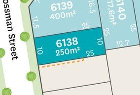 Lot 6138 Devine Street, Marsden Park, NSW 2765