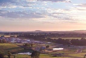 5062 Aspen Release Calderwood Valley, Calderwood, NSW 2527