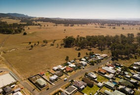 Lot 313, Birmingham Street, Bellbird, NSW 2325