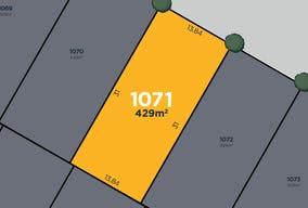 Lot 1071, Proposed Road, Menangle Park, NSW 2563