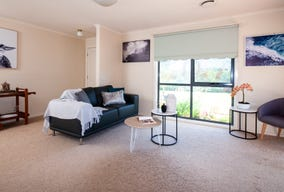 30/2460 Frankston Flinders Road, Hastings, Vic 3915