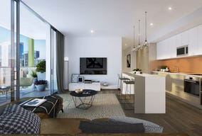 380 Murray Street, Perth, Perth, WA 6000
