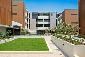 G06/8 Thorogood Boulevard, Kellyville, NSW 2155