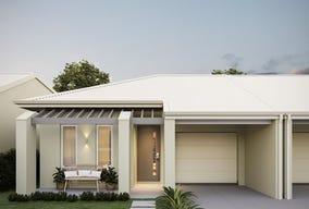 Lot 218 Cecilia Street, Hamlyn Terrace, NSW 2259